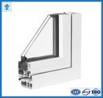 Quality China aluminium factory,powder coating aluminium sliding window/aluminum window profiles wholesale
