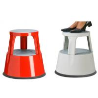 Rolling Step Stool Images Rolling Step Stool