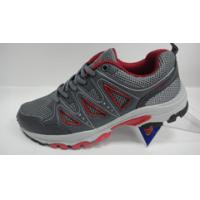 China Racing shoes on sale