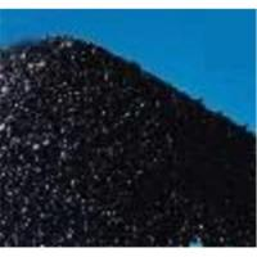 Cheap Carbon black(granule ) for sale