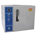 Quality Class N Pressure Vacuum Autoclave Steam Sterilizer For Surgical / Dental wholesale