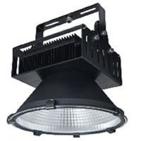 Quality 105W high bay light led 250W HPS or MH Bulbs Equivalent , 9600lm wholesale
