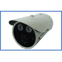 Quality POE CCTV Bullet Camera wholesale