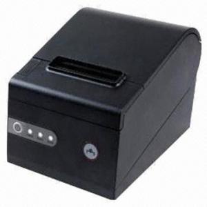 China Refurbished Epson Digital Photo Inkjet Printer, Printer Toner Ink, Windows Printer Server Sharing on sale
