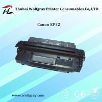 Quality Compatible for Canon EP-32 toner cartridge wholesale