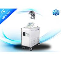Quality Facial Light Therapy PDT Led Skin Rejuvenation Machine and Acne Beauty Machine wholesale