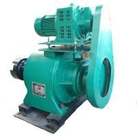 Quality Stepless Industrial Reduction Gearbox Automatic High Speed Reduction Gearbox wholesale