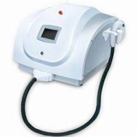 Quality IPL Machine B280+ ,  laser skin care,  skin rejuvenation center wholesale