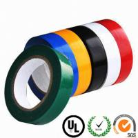China thermal insulation tape on sale