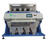 Quality High Efficiency Grain Seed Sorting Machine wholesale