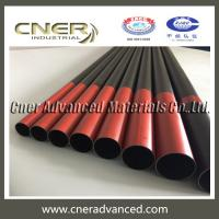 China Carbon Fiber Products Waterfed Window Cleaning Pole, Carbon Fibre Window Cleaning Pole on sale