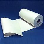 Quality Yeso 1000 Ceramic Fiber Paper-1-1-1 wholesale