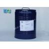 Buy cheap High Purity 3,4-Ethylenedioxythiophene Pedot Synthesis Pharmaceutical Intermedia from wholesalers