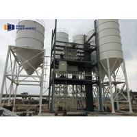 Quality Full Automatic Dry Mix Mortar Plant Plugging Mortar Blendering Station wholesale