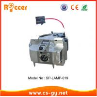 Quality Compatible Projector Lamp SP-LAMP-019 for FOR INFOCUS PROJECTOR wholesale
