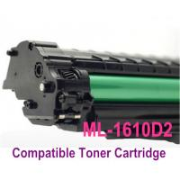 China Compatible Toner Cartridges (ML-1610D2) for Xerox Phaser 3117/3122/3124/3125 on sale
