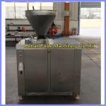 Quality sausage filler.sausage filling machine, sausage stuffing machine wholesale