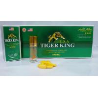 Quality USA herb viagra sex capsules male sexual enhancement product wholesale