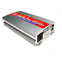 Quality 1000W High Voltage Solar Inverter with UPS (YH-61000APS) wholesale