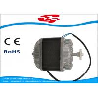 Quality Y82 AC motor Shaded Pole Motor CW/CCW For Ice chest, Condensing, Ventilator wholesale