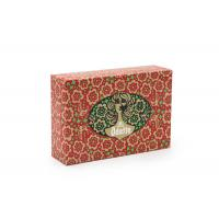 Quality Recycled Chocolate Presentation Boxes / Chocolate Gift Boxes For Homemade Chocolates wholesale