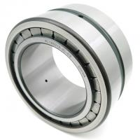 Quality N1006 30*55*13 Single Row Cylindrical Roller Bearings Machine Tool High Precision Spindle Bearings wholesale