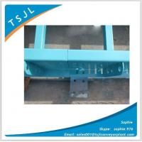 Buy cheap Conveyor Structure from wholesalers