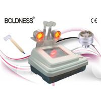 Quality Photon  Therapy Strong Suction Vacuum  Breast Enlargement Machine -BL1303 wholesale