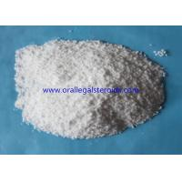 58 22 0  Bulking Cycle Steroids Testosterone Suspension Promotes Rapid Size Growth