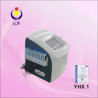 China YH8.1 Portable Ultrasound Fat Cavitation Slimming Machine (Factory recommended) on sale