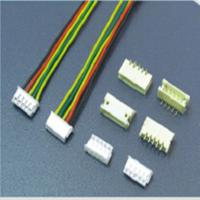 Quality 1.5mm type wire harness wholesale