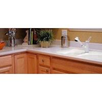 Cheap Solid Surface Countertop,Vanity Top for sale