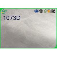 Quality Medical Tyvek Printer Paper 1073D 787mm 889mm 1194 mm For Shopping Bag wholesale