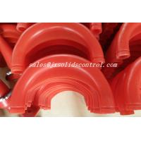 Quality FX00 Hydrocyclone elbows wholesale