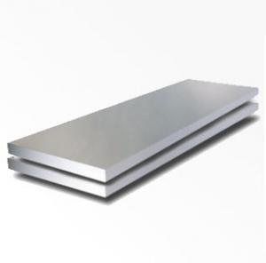 Quality AMS 4902 Titanium Plate wholesale
