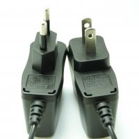 China High Efficiency Torch Battery Charger , Universal Intelligent Battery Charger on sale