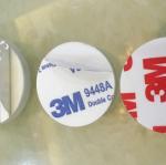 Quality Customized double side acrylic foam tape wholesale