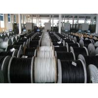 Quality F1160BE 75 ohm Coaxial Cable ROSH Standard RG11 Coaxial Cable for MATV CATV System wholesale