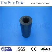 Quality Gas Pressure Silicon Nitride Si3N4 Ceramic Tube/Bushing/Bush/Sleeve wholesale