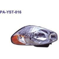 Quality Auto Head Lamp, Front Lamp Pa-Yst-016 wholesale