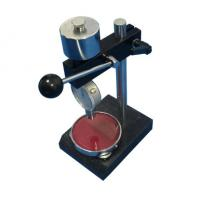 China Shore Hardness Test Meter for Rubber on sale