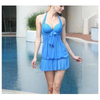 Quality Popular female one-piece swimsuit crazy sale wholesale