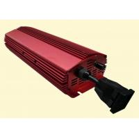 Quality 1000 Watt Digital Grow Light Ballast MH Dimmable for Hydroponic Plants wholesale