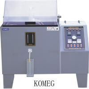 Quality Standard Fog Testing Salt Spray Test Chamber HL-60-SS Salt Spray Testing Machine wholesale