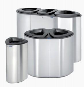 China 5 gallon plastic container on sale