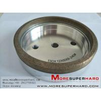 Quality diamond grinding wheel for glass,glass diamond wheels wholesale