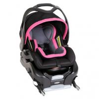Quality ASTM ECE R44/04 certified baby children safety car seat group 0 - 1 year ISOFIX LATCH syst wholesale