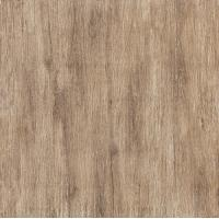Cheap Wood Flooring Tile for sale