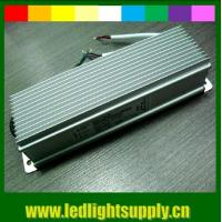 Quality High quality isolation constant current 100w led transformer DC12V wholesale