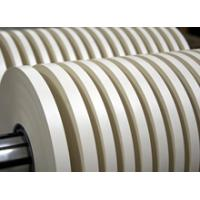 Cheap All electrical materials/ DMD f class for sale